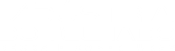 Indústria do Telhado Logo
